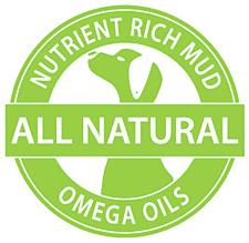 nutrient-rich-mud1