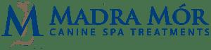 madramor-logo