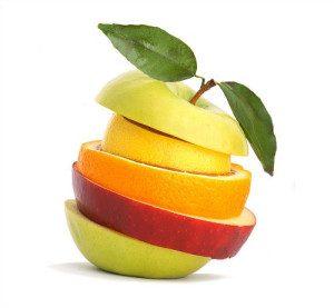 mulitfruit