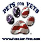 Pets-for-Vets