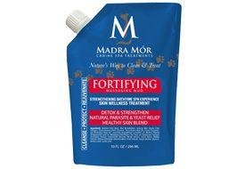 Fortifying Mud - 10oz