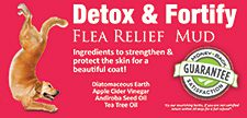 flea-relief-trans